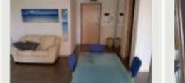 Affitto appartamento residenziale lungomare sud Pescara