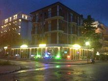 Hotel 3 stelle, bar, ristorante, pizzeria