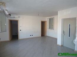 Casa indipendente a Melzo - MI - con ascensore privato