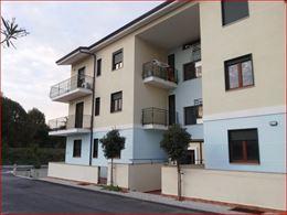 Appartamenti di nuova costruzione 99 velina