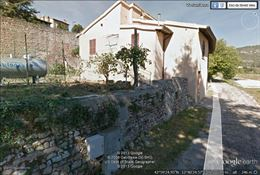 Casa singola, zona Spello (PG)